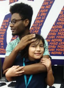 After-school programs, like Read Better Be Better, are changing lives