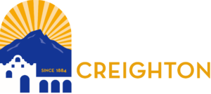Creighton School District Logo