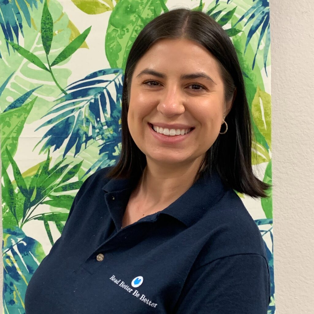 Camille Valenzuela headshot