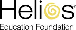 Helios Education Foundation logo